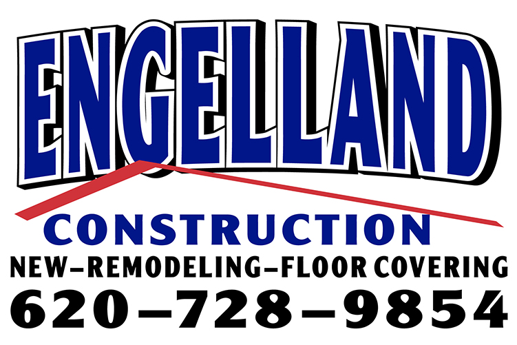 Engelland Construction